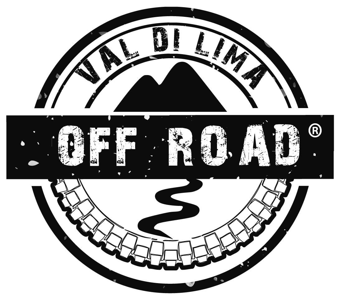 logo-valdilimaoffroad